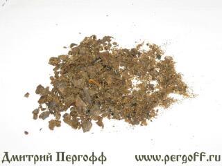 propolis14