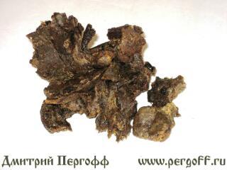 propolis15