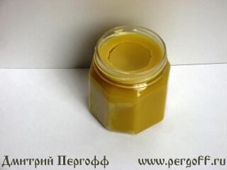 propolis19