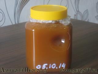 hranenie meda2